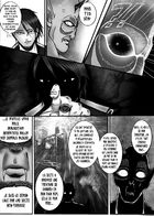 On my heart GARI!!! : Chapter 1 page 37