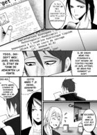 On my heart GARI!!! : Chapter 1 page 44