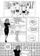 Je t'aime...Moi non plus! : Chapitre 13 page 11