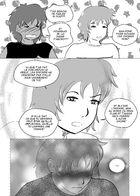 Je t'aime...Moi non plus! : Capítulo 13 página 12