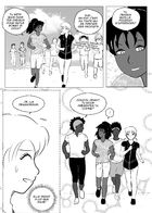 Je t'aime...Moi non plus! : Capítulo 13 página 13