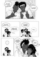 Je t'aime...Moi non plus! : Capítulo 13 página 14