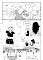Je t'aime...Moi non plus! : Chapitre 13 page 16