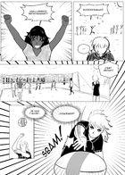 Je t'aime...Moi non plus! : Chapitre 13 page 22