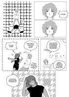 Je t'aime...Moi non plus! : Capítulo 13 página 24
