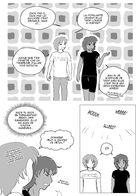 Je t'aime...Moi non plus! : Chapitre 13 page 25