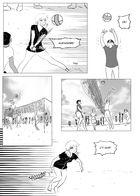 Je t'aime...Moi non plus! : Capítulo 13 página 26