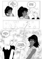 Je t'aime...Moi non plus! : Chapter 13 page 29