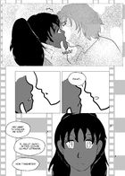 Je t'aime...Moi non plus! : Chapitre 13 page 5