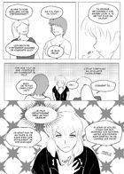Je t'aime...Moi non plus! : Chapitre 13 page 7