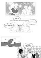 Je t'aime...Moi non plus! : Capítulo 13 página 8