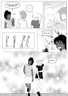 Je t'aime...Moi non plus! : Capítulo 13 página 9