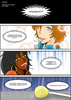 Je t'aime...Moi non plus! : Chapter 13 page 30