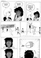 Je t'aime...Moi non plus! : Chapitre 13 page 32