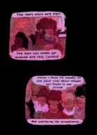 The Caraway Crew : Chapter 1 page 16
