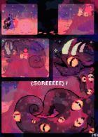 Moonscapers : チャプター 1 ページ 15