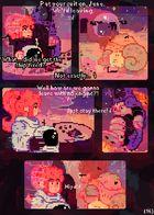 Moonscapers : チャプター 1 ページ 16