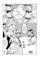 Doragon : Chapter 9 page 1