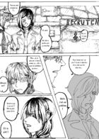 Doragon : Chapter 9 page 7