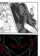 Doragon : Chapter 9 page 14