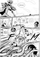 Monster girls on tour : Capítulo 9 página 27