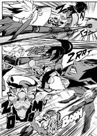 Monster girls on tour : Capítulo 9 página 66