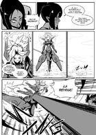 Monster girls on tour : Capítulo 9 página 72