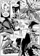 Monster girls on tour : Capítulo 9 página 77