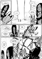 Monster girls on tour : Capítulo 9 página 93