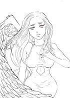Spirit's Heart : Chapitre 1 page 2