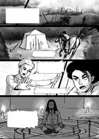 Spirit's Heart : Chapitre 1 page 7