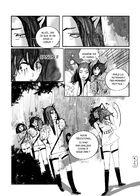 Athalia : le pays des chats : Chapitre 15 page 29