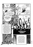 Athalia : le pays des chats : Chapitre 15 page 4