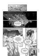 Athalia : le pays des chats : Chapitre 15 page 5
