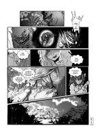 Athalia : le pays des chats : Chapitre 15 page 6
