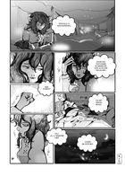 Athalia : le pays des chats : Chapitre 15 page 8