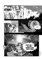 Athalia : le pays des chats : Chapitre 15 page 21