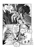 Athalia : le pays des chats : Chapitre 15 page 27