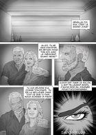 DISSIDENTIUM : Глава 4 страница 2