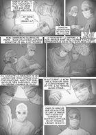 DISSIDENTIUM : Глава 4 страница 4