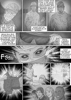 DISSIDENTIUM : Глава 4 страница 5