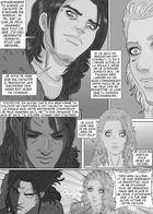 DISSIDENTIUM : Глава 4 страница 7