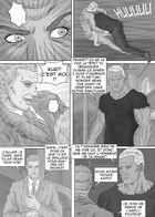 DISSIDENTIUM : Глава 4 страница 9