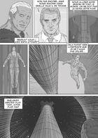 DISSIDENTIUM : Глава 4 страница 10