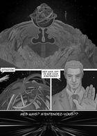 DISSIDENTIUM : Глава 4 страница 11