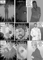 DISSIDENTIUM : Глава 4 страница 12