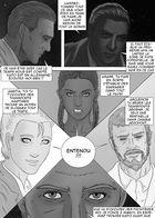 DISSIDENTIUM : Глава 4 страница 13
