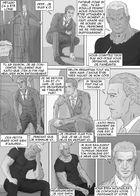 DISSIDENTIUM : Глава 4 страница 15
