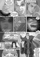 DISSIDENTIUM : Глава 4 страница 16
