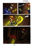 Neko No Shi  : Chapitre 12 page 12